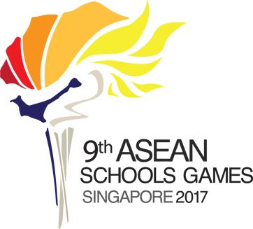 THE DEPED has released to the Media the list of names but not the list of events for the 7th ASEAN School Games. 28 Athletes have been named for the ASEAN School Games 2017 in Singapore. The meet which will be held in Singapore July 15-18. 2 Days from now.  Pinoyathletics.info only just received this list yesterday via a mutual friend.   #1964 Summer Olympics #2016 Summer Olympics #2020 Summer Olympics #3x3 (basketball) #AG2R La Mondiale #Alexis Gougeard #Allyson Felix #C