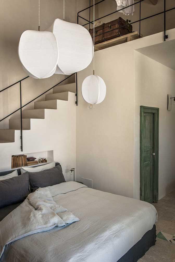dimora bedroom set%0A Dimora delle Balze