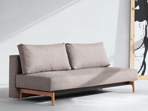 Schlafsofa designklassiker  Die besten 25+ Klappsofa Ideen auf Pinterest | Sofa outlet, Möbel ...