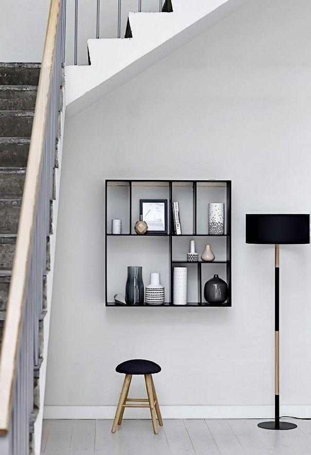 living room floor lamps. 15 modern design floor lamps for a living room Best 25  Living ideas on Pinterest