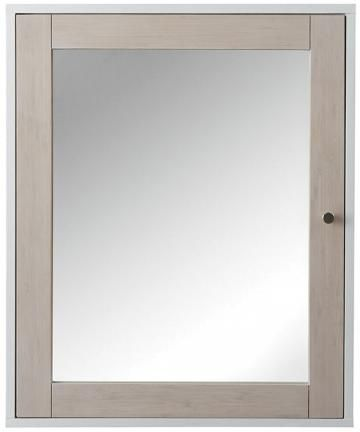 Photo Gallery For Photographers  Fabulous Mirror Ideas to Inspire Luxury Bathroom Designs Tags bathroom mirror and lighting