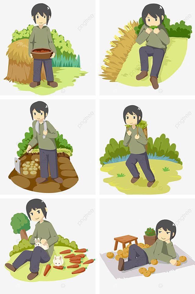 من ناحية رسم المحاصيل الزراعية الزراعية الزراعية ا قتصاص فاكهة مكافأة Png وملف Psd للتحميل مجانا Zelda Characters Character Fictional Characters