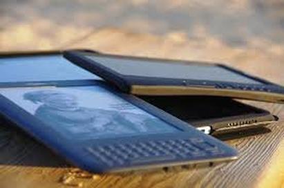 http://www.todomovil.eu/ - Los mejores #móviles y más!  Todomóvil.eu es un portal de información, análisis, recomendaciones y mucho más sobre móviles y e-readers. Te presentamos los mejores móviles del mercado internacional, los más completos y #baratos del mercado #chino y analizamos los mejores #lectores de #libros #electrónicos. #móvileschinos, #kindle, #ereaders, #móvilesbaratos