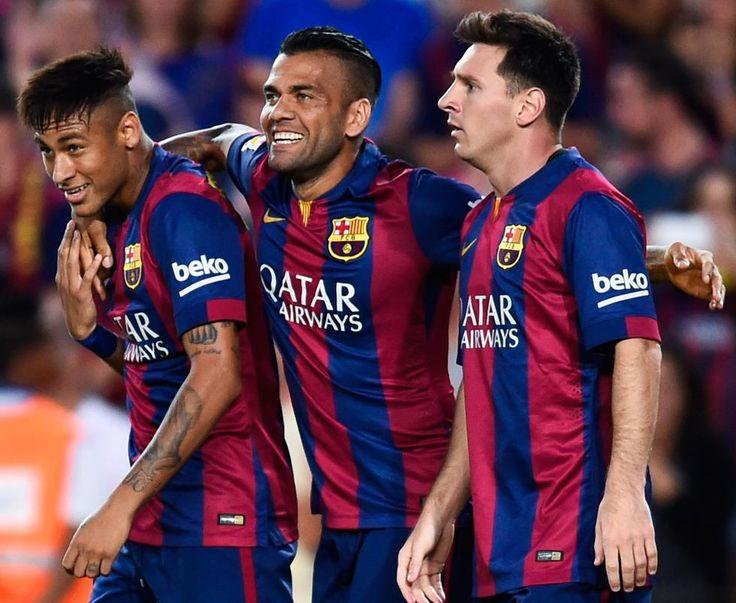 FC Barcelona vs Real Madrid Tickets