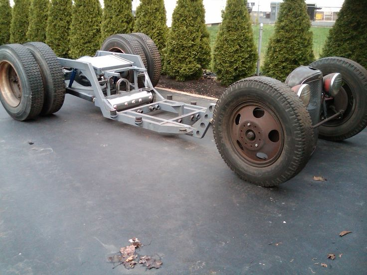 "KillBillet.com ""The Rat Rod forum dedicated to low budget, rusty Rat Rods, Rat Rod cars, Rat Rod pick up, vintage cars and Hot Rod builds with Rat Rod for sale."""