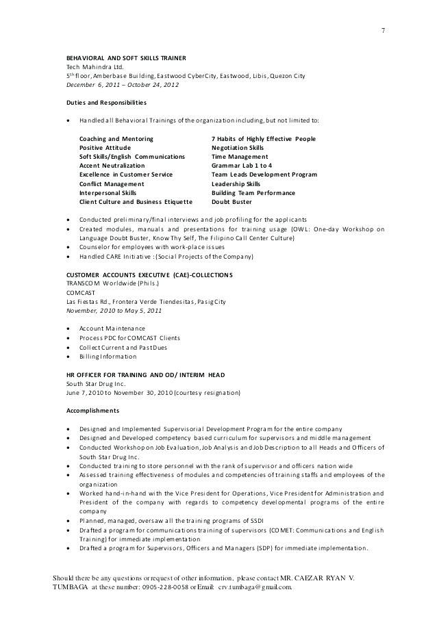 75 Beautiful Images Of Resume Examples For Call Center Supervisor Resume Skills Resume Examples Cover Letter For Resume