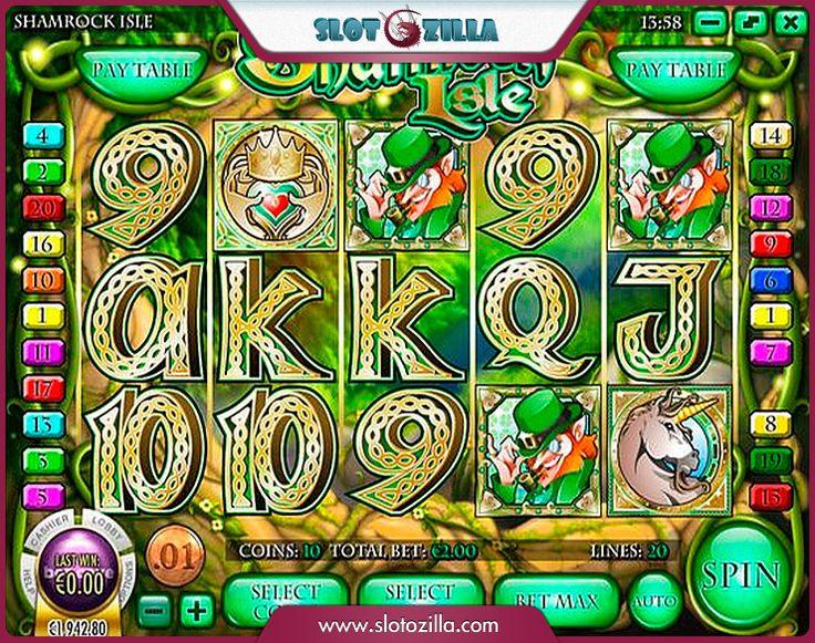 Free online video slot machines no download rio dejanerio casino