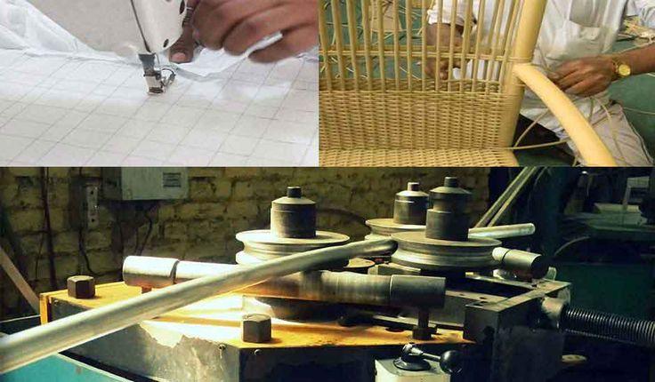 Resort Furniture Supplier India | Hotel Outdoor Furniture In India