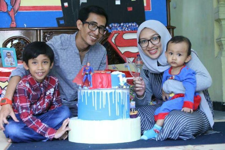 #birthdayparty #superman #supermanpartytheme #supermanparty