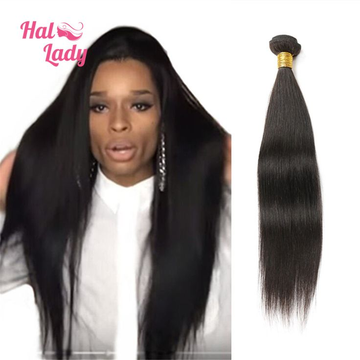 7 Best Brazilian Straight Hair Hair Bundles Virgin Human Hair