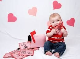 Image result for valentine's mini photo session ideas