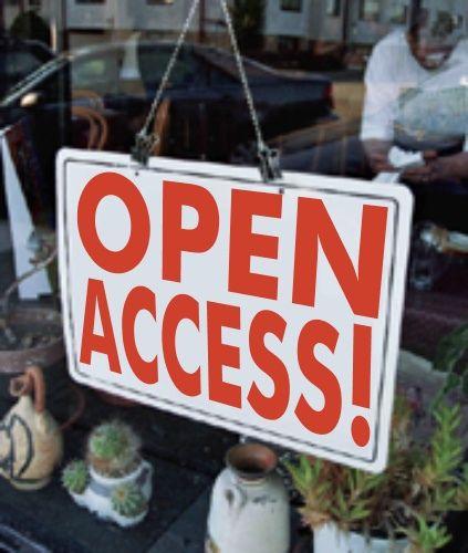 OpenEdition Books, pour le libre accès aux sciences sociales et humaines