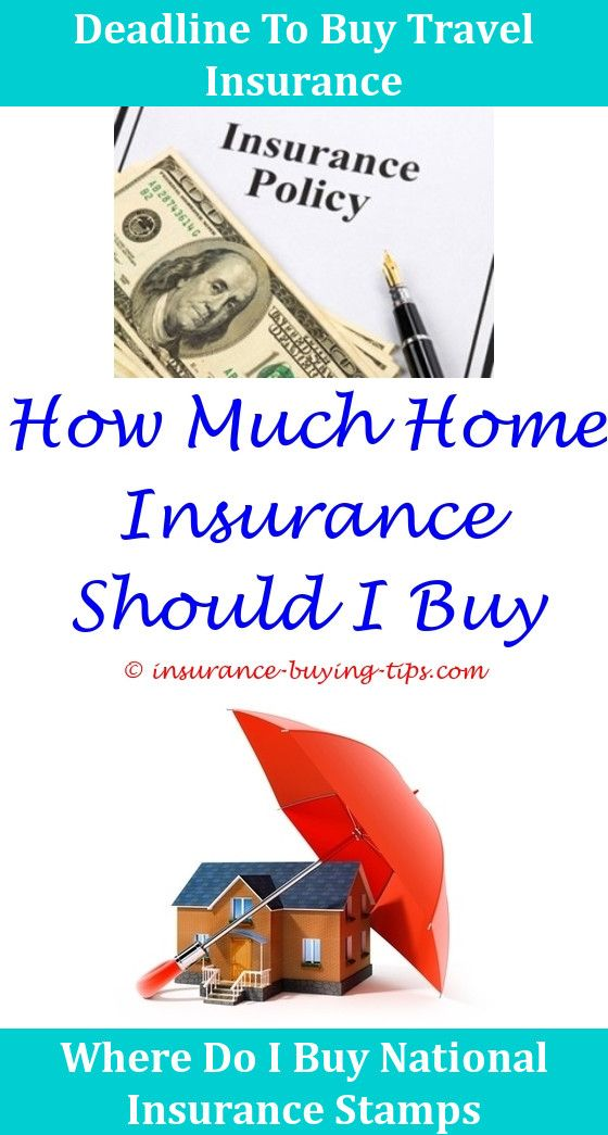 Trustedchoice Buy Guard Me Insurance Insurance Buying Tips Smart Buy