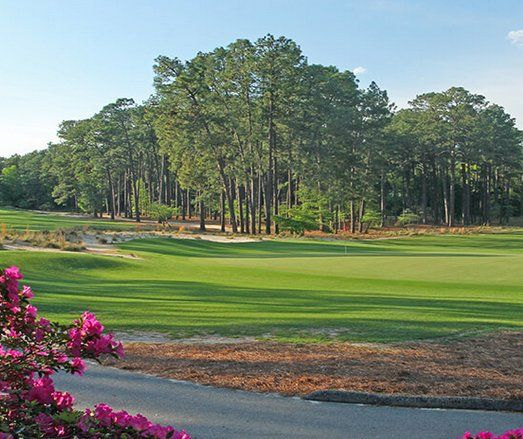 Your $1,100.00 prize package includes two nights of relaxation at the Homewood Suites by Hilton, two rounds of golf and $200 gift card. Your visit also includes a round of golf for two at the Talamore Golf Resort, a Rees Jones Design.
