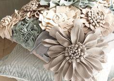 http://www.ethanallen.com/en_US/shop-decor-pillows-throws-pillows/wildflower-pillow/065562.html