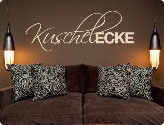 41 best Wandsticker Liebe, Beziehung, Partnerschaft images on - wandtattoo wohnzimmer retro