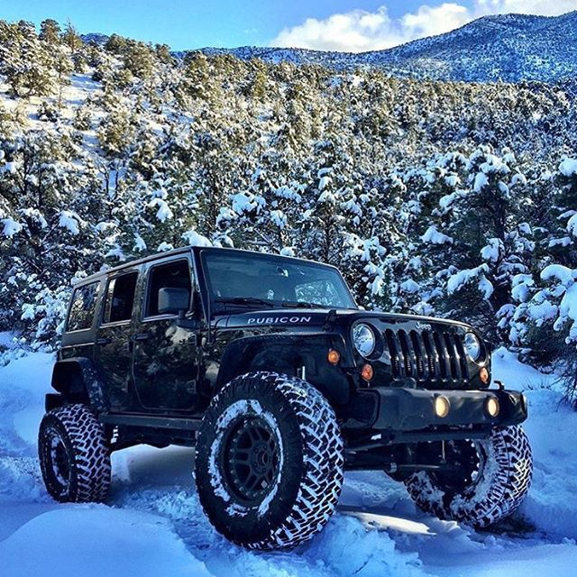 Jeep Wrangler Top Accessories: 653 Best Images About Cool Jeep Photos & Accessories On