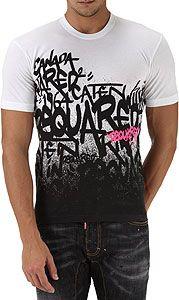 Camisetas de Marca para Hombre | Raffaello Network