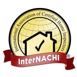Free home warranties, Recallchek, Moldsafe, Sewergard, 5 Year Roof Warranty, 90 Day Home Warranty