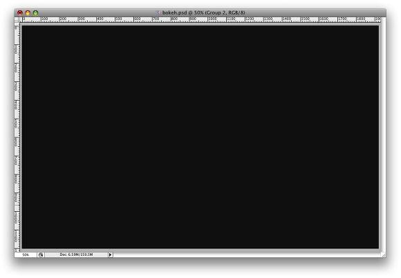 Background Tutorial: Awesome digital bokeh effect in Photoshop | Abduzeedo Design Inspiration