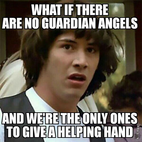 43 best Atheist Meme images on Pinterest | Atheist meme ...