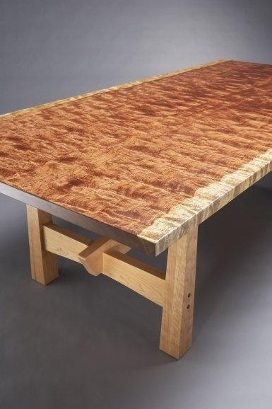 25 Best Ideas About Slab Table On Pinterest Wood Slab