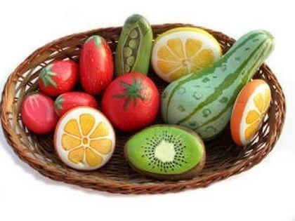 cesto-di-frutta.jpg (420×315)