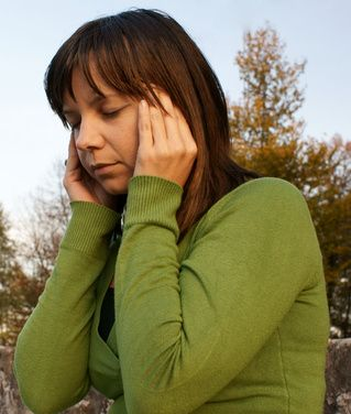 Stress-causing Symptoms Of Multiple Sclerosis - The role of stress in triggering multiple sclerosis symptoms has been particularly controversial, and is still not fully understood. LIVESTRONG.COM