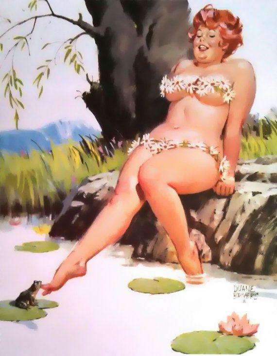 haifa wehbe naked ass hole