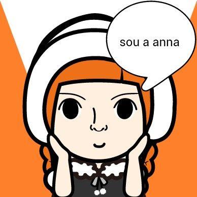 Anna faceQ