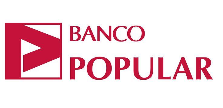 Entéra de cuáles son las ventajas Cuenta Nómina Popular - http://www.lucianoarruga.com.ar/entera-de-cuales-son-las-ventajas-cuenta-nomina-popular/