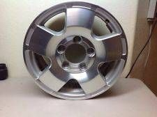 2007 – 2013 Toyota Tundra 18×8 Alloy Wheel Rim 69516 Genuine OEM 42611 (tucson) $50