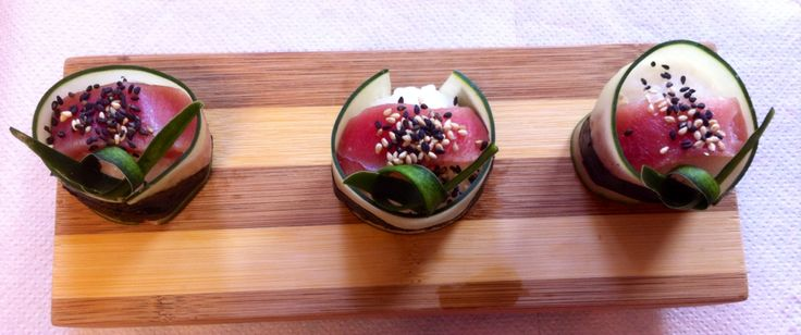 Temarizushi Madame Butterfly #temarizushimadamebutterfly #sushi #japanesefood