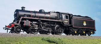 Image result for 32-950 Bachmann