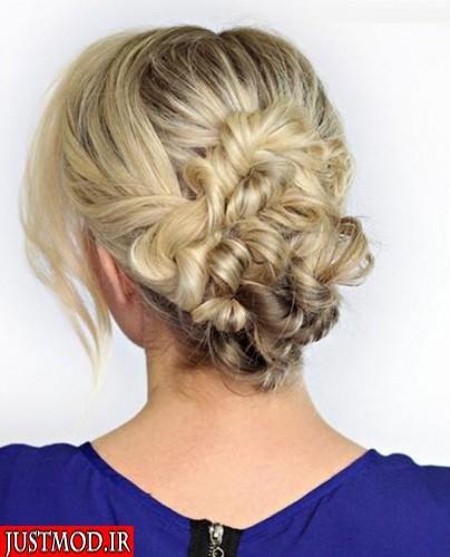 Hair texture 2016_JustMod_Ir_3