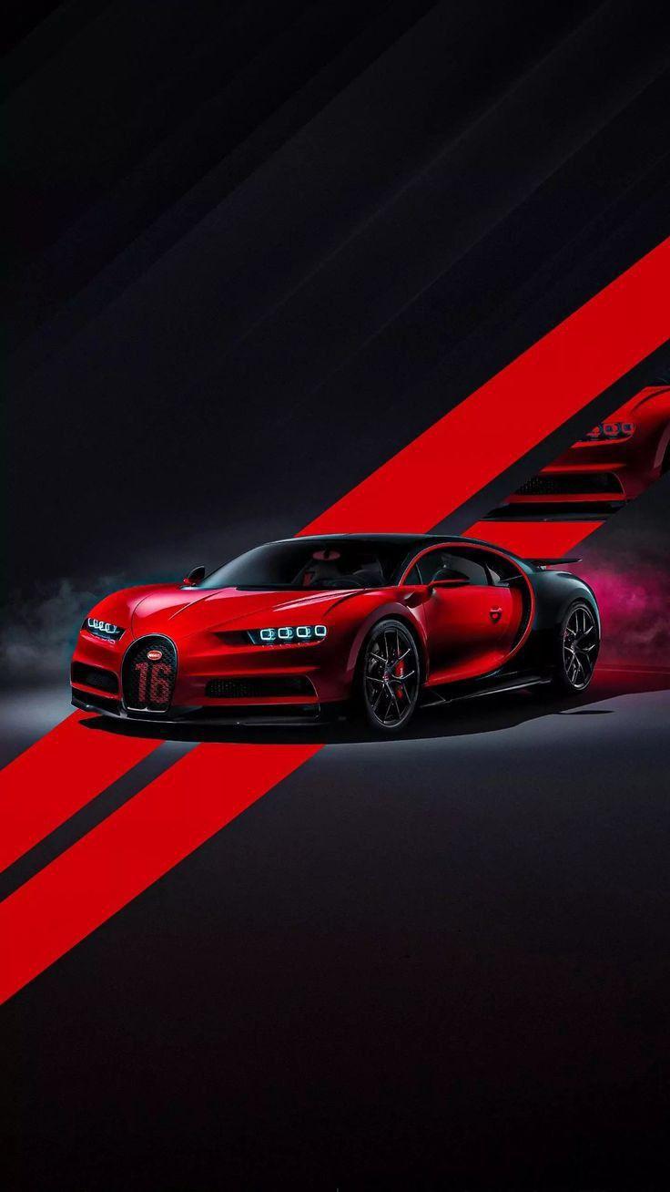 Bugatti Hd Wallpaper In 2021 Bugatti Cars Sports Cars Luxury Cool Sports Cars