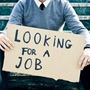 28 best images about Teen Job Search Strategies on Pinterest