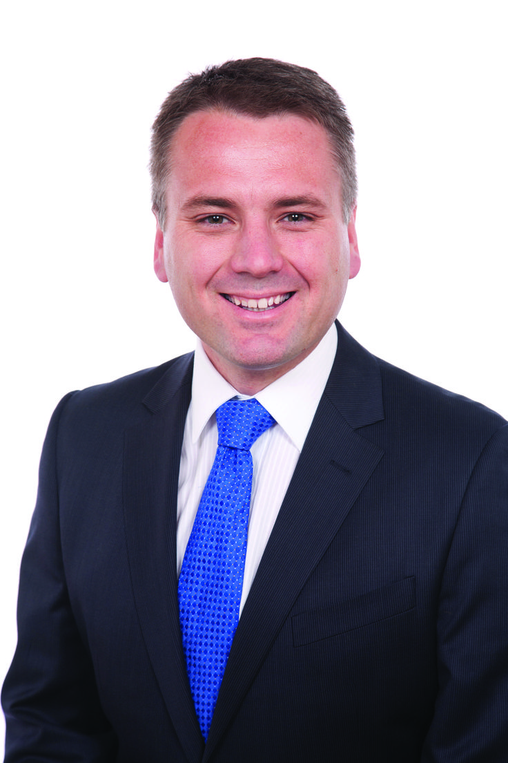 Opinion, Jamie Briggs - Earlier this year, two local businesses, B.-d. Farm Paris Creek and Ferguson Australia, signed a $140 million deal to have their products sold in Chinese supermarkets for the first time. Like us on Facebook at 'The Weekender Herald' and read more online at http://adelaidehills.realviewtechnologies.com/