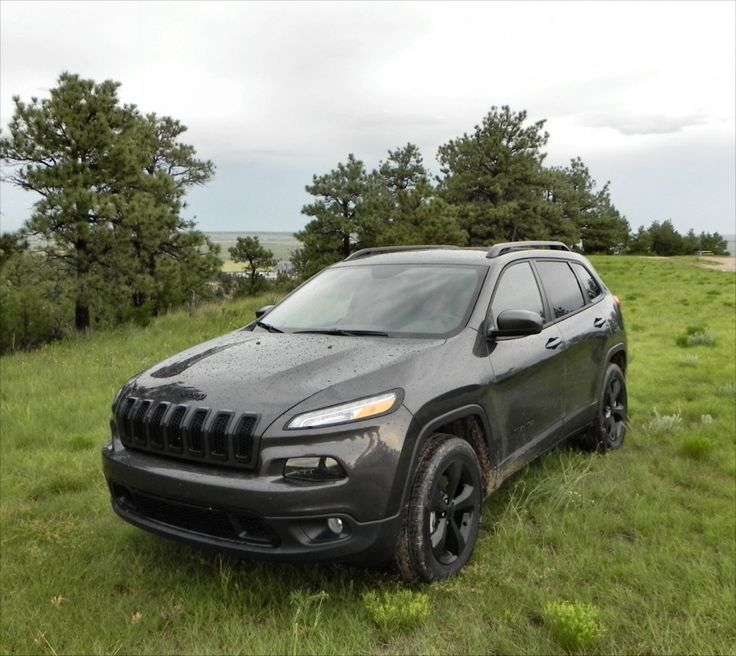 18 Best Jeeps Images On Pinterest Car Activities And Cars