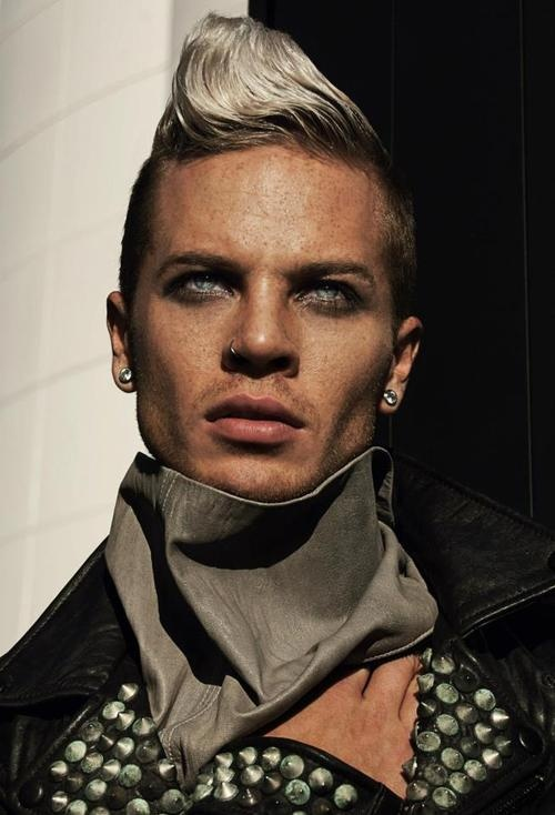 161 best sauli koskinen images on Pinterest | Fine jewelry, Jewel and Jewelery