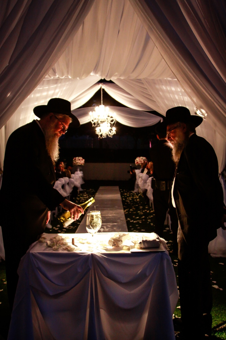 wedding venues on budget los angeles%0A Mountaingate Country Club  Los Angeles  CA  http   countryclubreceptions com     Wedding CeremonyWedding VenuesLos