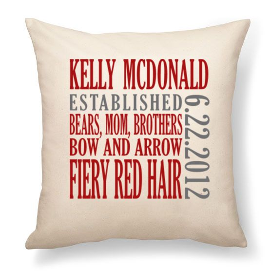 Pillow Talk Party Ideas: 65 best Thirty one images on Pinterest   31 party  Disney pillows    ,