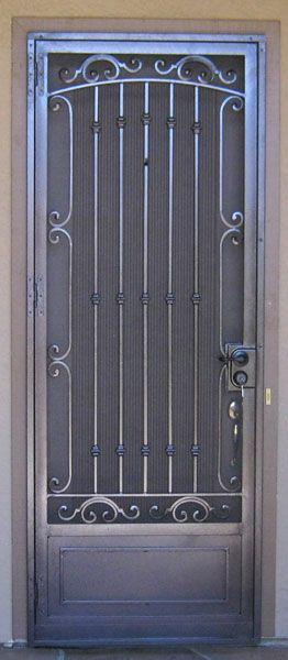 21 Best Images About Grill Designs On Pinterest Sous Sol