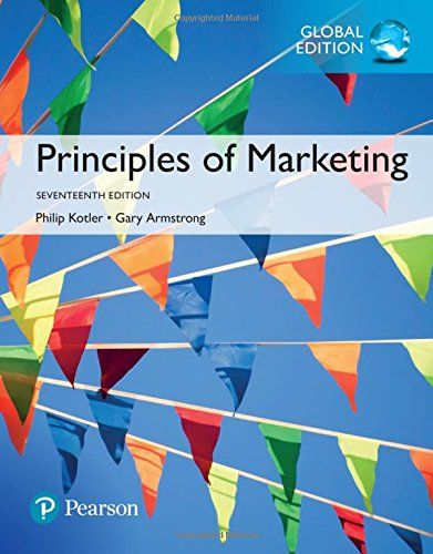 192 best ebooks free ebooks download images on pinterest free principles of marketing global 17th edition pdf download e book fandeluxe Images