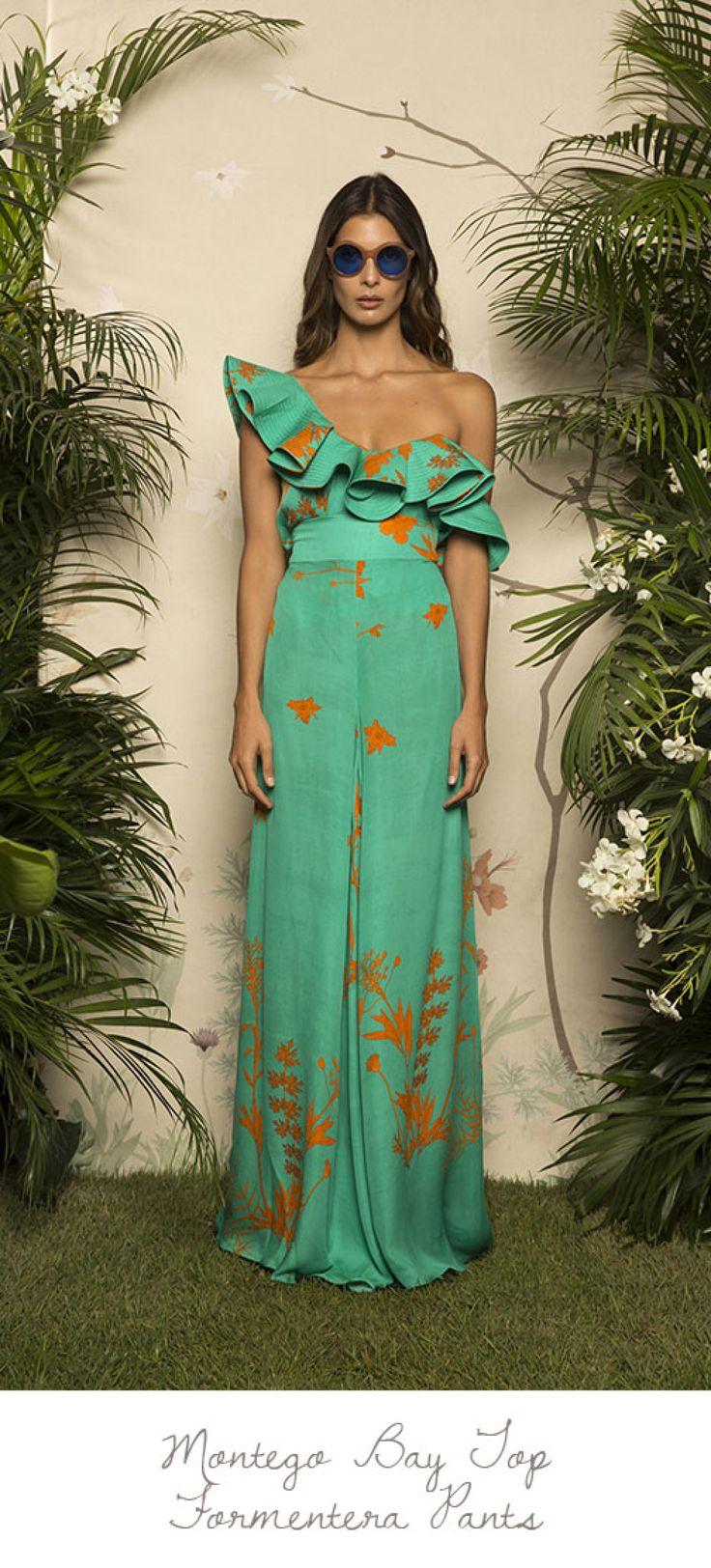 112 best .Dresses images on Pinterest | Elegant woman, Feminine ...