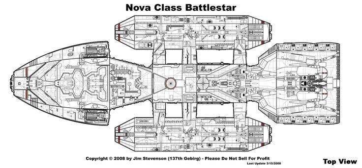 89 Best Galactica Tech Images Pit Viper
