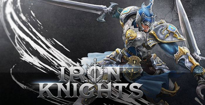 iron knights hack cheat android ios online tools update free 2016 online generator  http://bit.ly/ironknighthack