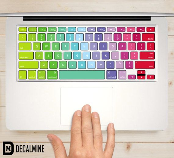 1000 Images About Keyboards On Pinterest: 1000+ Images About Keyboard Decals On Pinterest