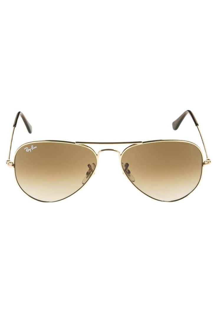 Ray Ban AVIATOR..need to splurge And buy love see polarized sunnies