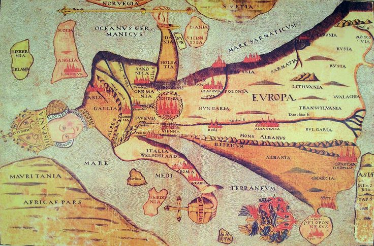 Oldies and goodies: Check out our list of the ten oldest languages in the world.